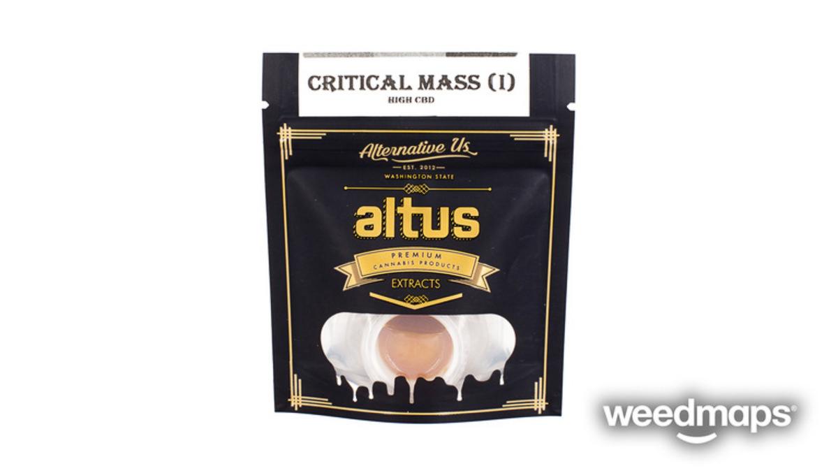 critical-mass-altus-1.jpg