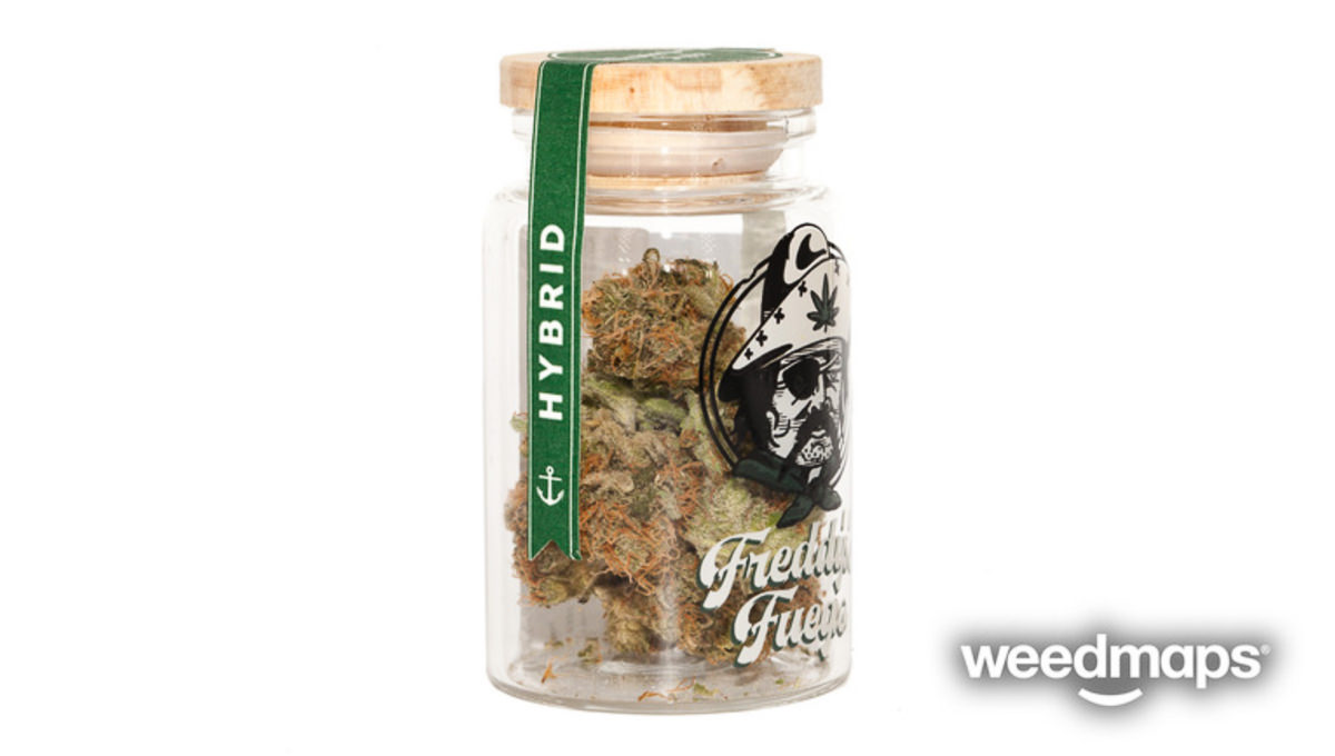 freddys-fuego-washington-apple-cannabis-1.jpg