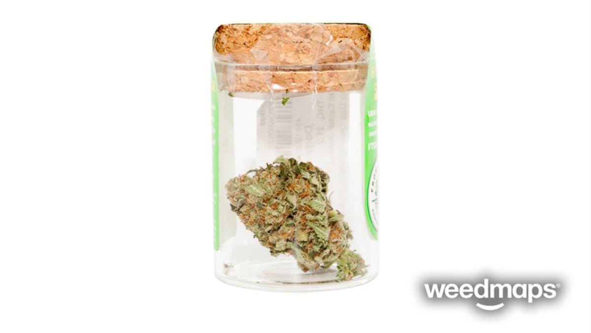 from-the-soil-cannabis-1.jpg