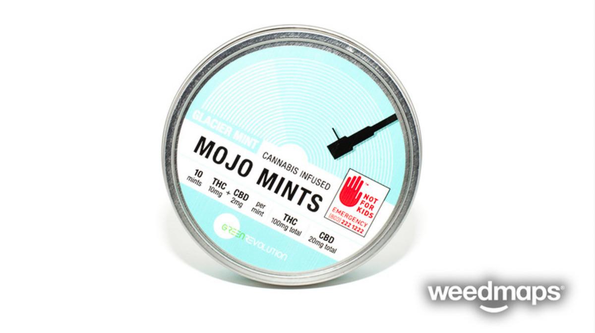 green-revolution-mojo-mints-1.jpg