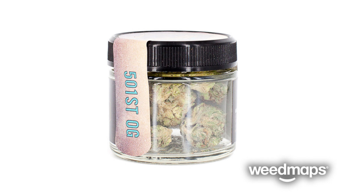 lifted-cannabis-photography-packaging-1.jpg
