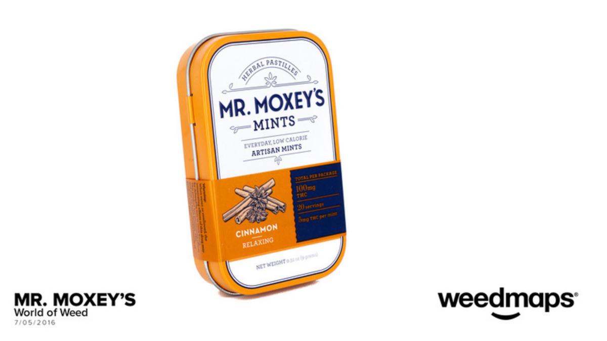 mr-moxeys-mints-cannabis-1.jpg