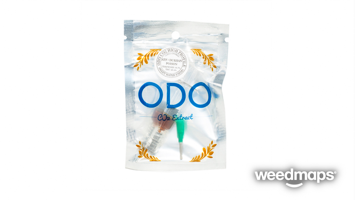 odo-co2-extracts-1.jpg