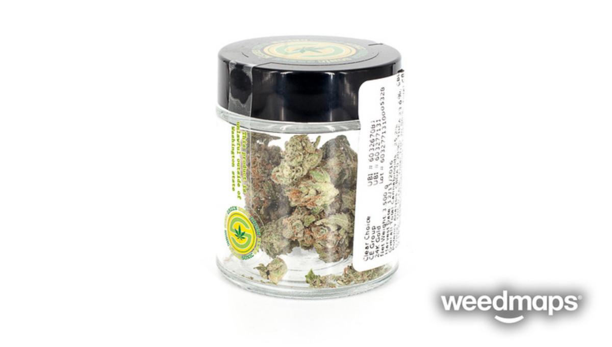 sonic-green-cannabis-1.jpg
