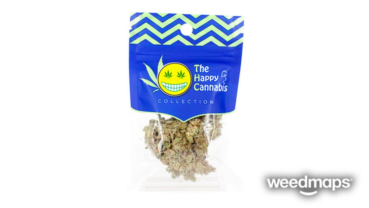 the-happy-cannabis-photography-1.jpg
