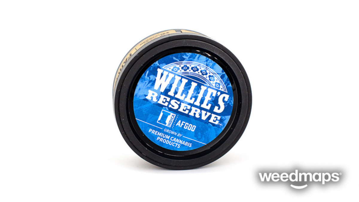 willies-reserve-cannabis-packaging-1.jpg