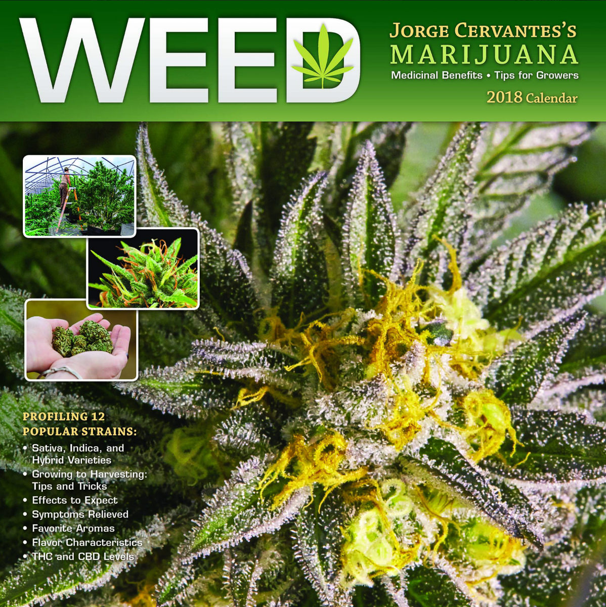 jorge-cervantes-marijuana-calendar.jpg
