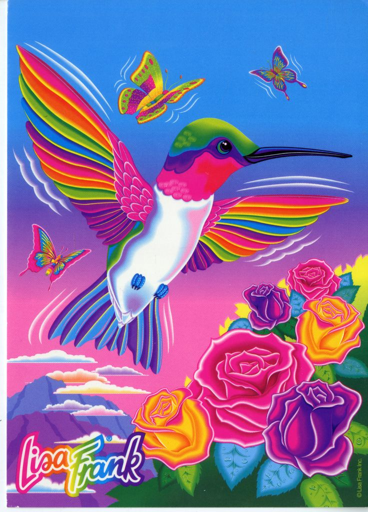 lisafrank_hummingbirds.jpg