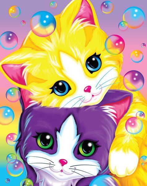 lisafrank_kitties.jpg