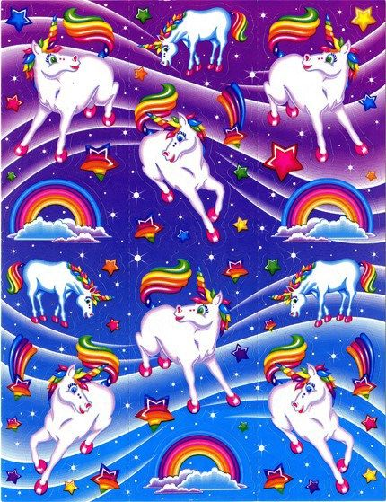 lisafrank_stickers.jpg