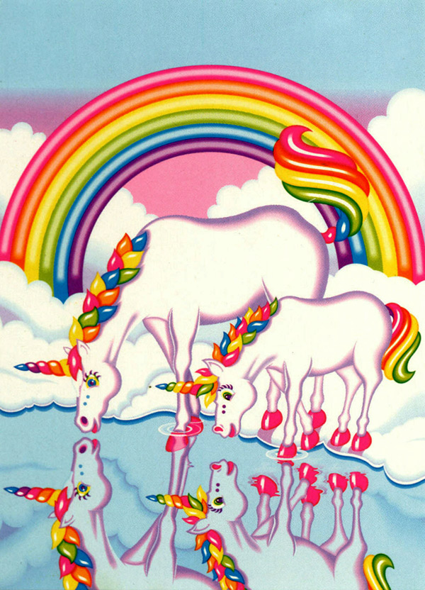 lisafrank-unicorns.jpg