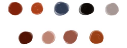 cozy_color_palette