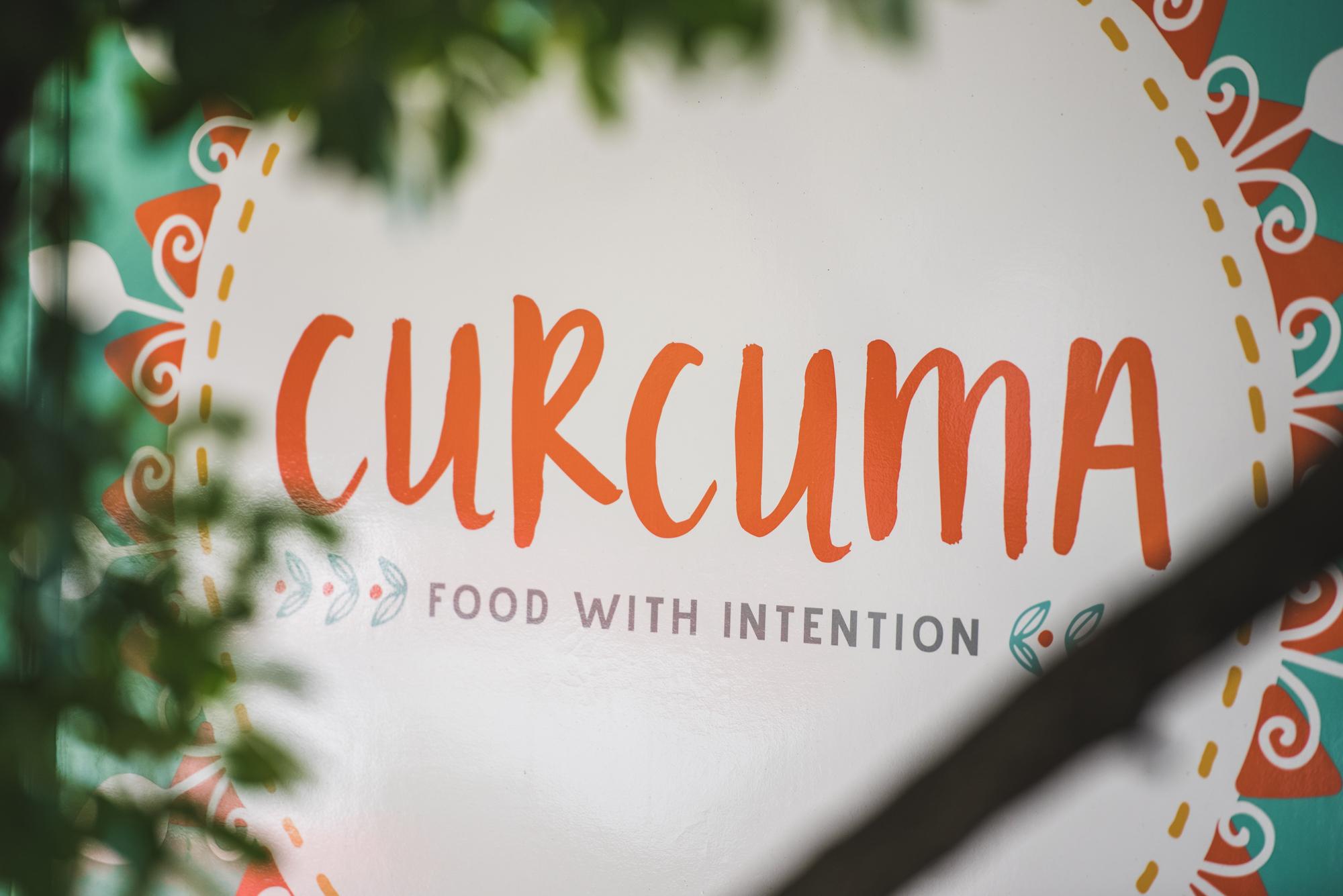 CurcumaAug2016-8702.jpg