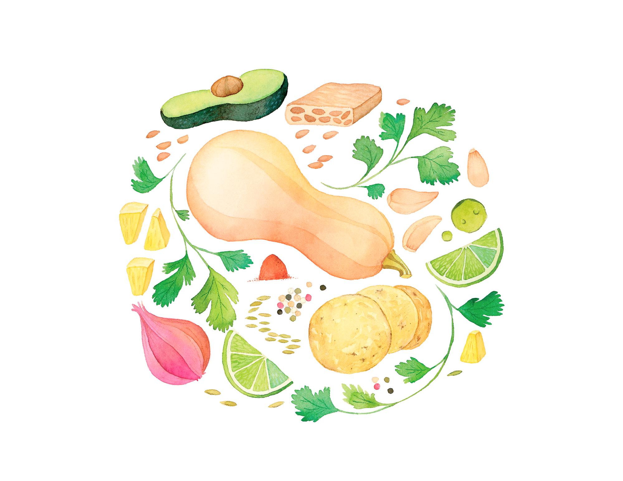 jessengle_recipe.png
