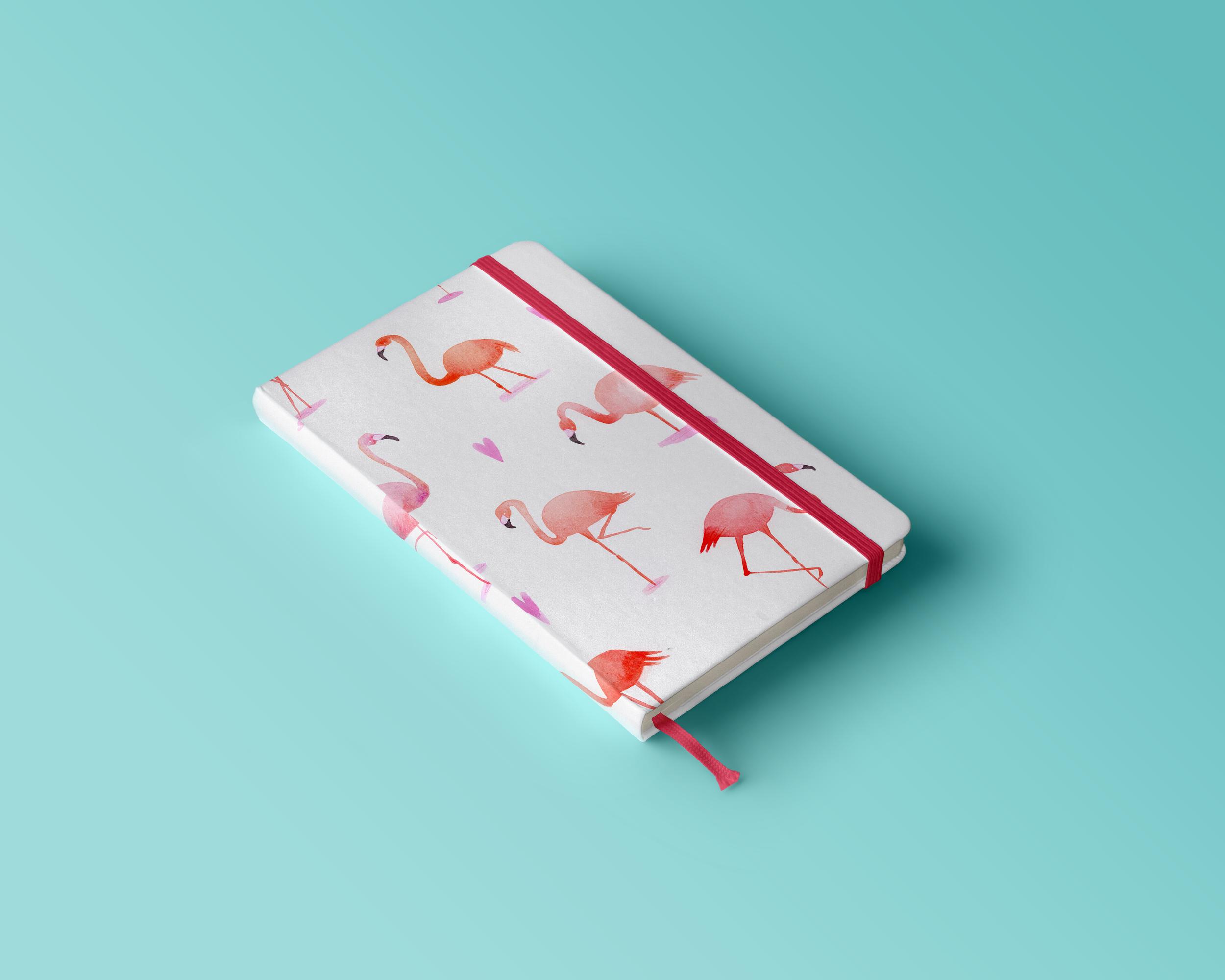 jessengle_notebook