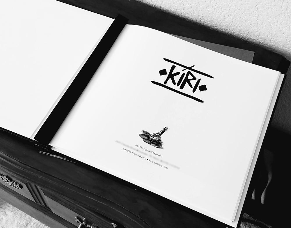 kiri_leonard_printed_portfolio_book-1.jpg