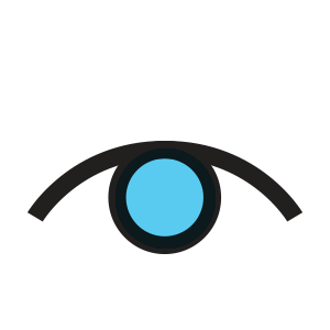icon_design3.png