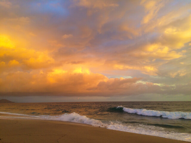 SunsetSurfsm.jpg