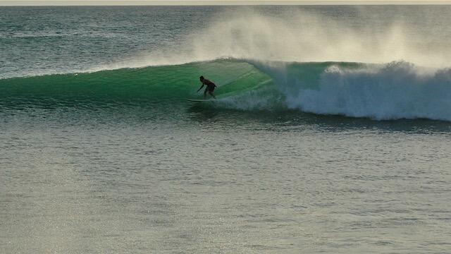 Surfinsm.jpg