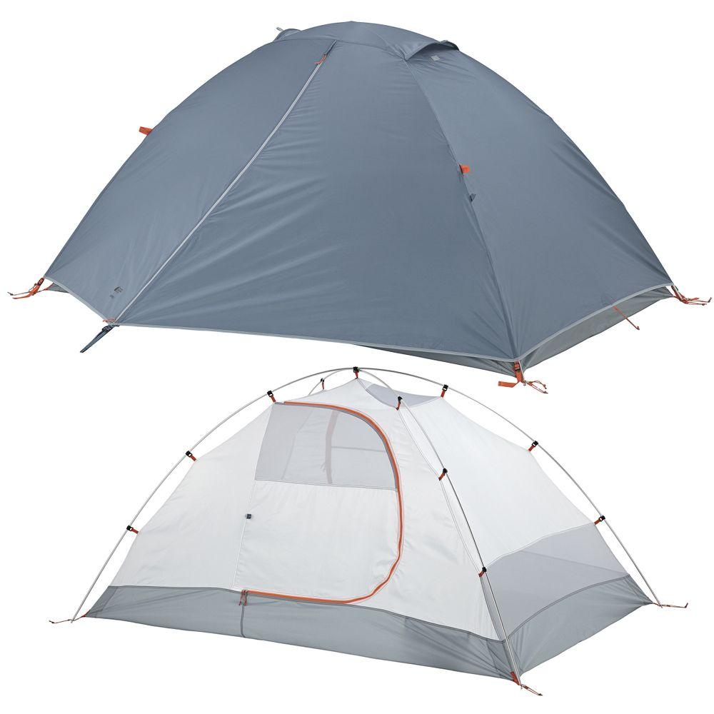MEC Camper 2 .jpg