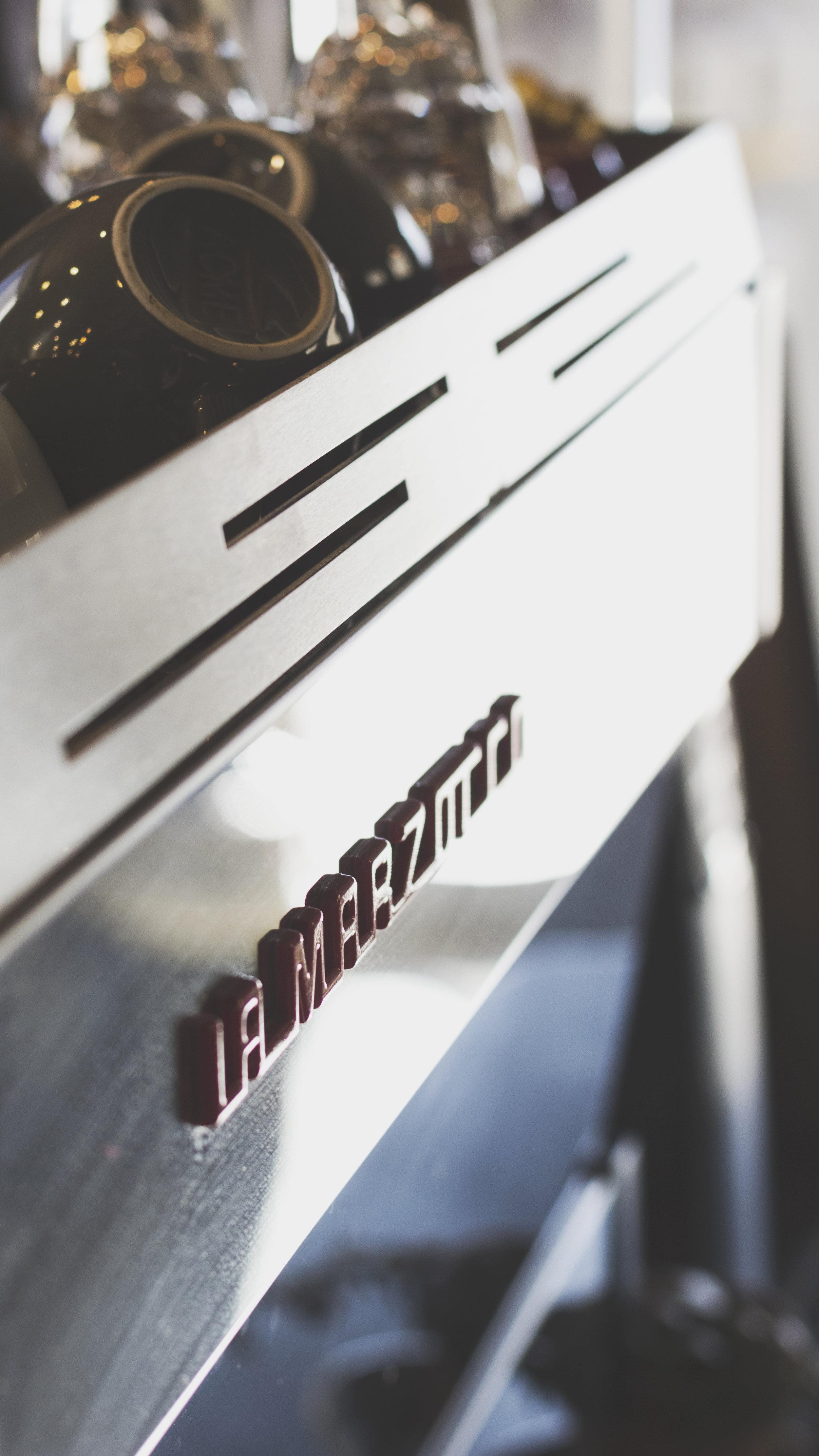 07machine.jpg