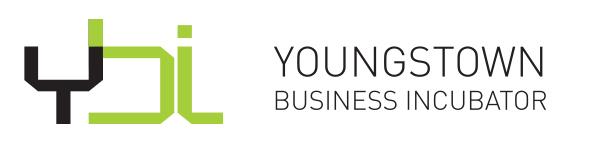 ybi-logo.jpg