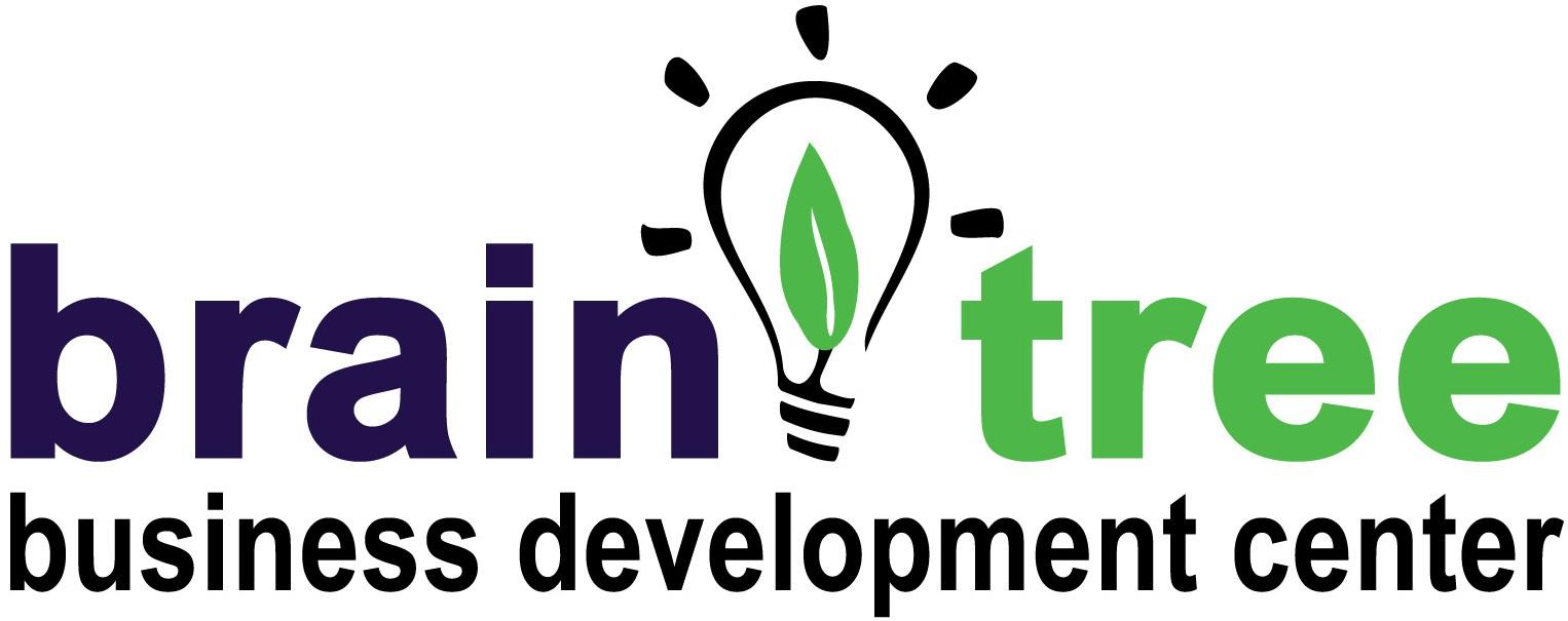 Braintree logo 2016.jpg
