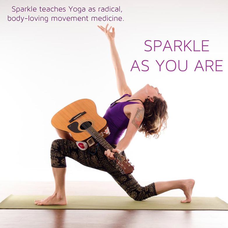 Sparkle_Yoga.png
