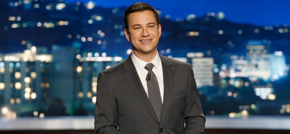 Jimmy Kimmel's Lessons on Viral Videos   BY Abigail Tracy,  inc.com    Widely shared videos can provide a great marketing boost, but planning them shouldn't take you away from your core business, the talk show host says.  With a YouTube chan­nel that has gar­nered near­ly a bil­lion views, late-night talk show host…      http://flip.it/zJN1s