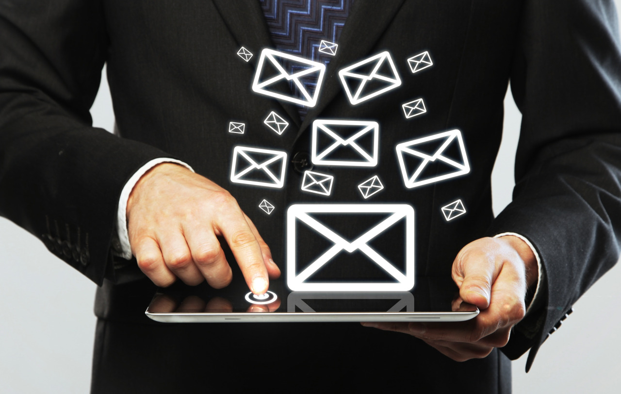 How to craft the perfect email subject line   Belle Beth Cooper,  thenextweb.com     Dmitri Leonov is the VP of Growth at Sanebox, where he leads business development, sales and marketing efforts.   According to some estimates, more than 144 billion emails are sent every day, and sometimes, it seems like every one …