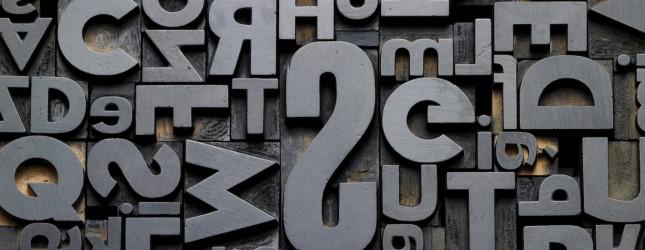 The best typefaces of 2013 (via  The best typefaces of 2013 - The Next Web )