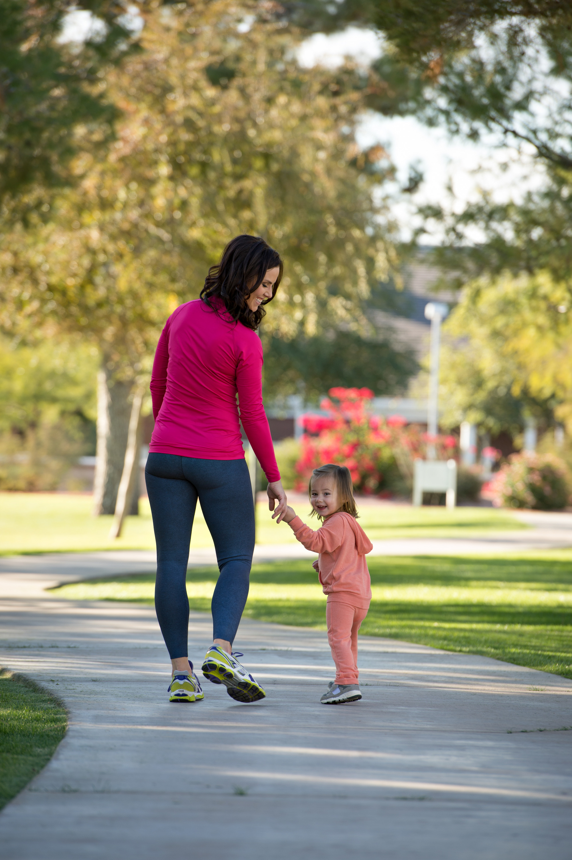 mother daughter walk.jpg
