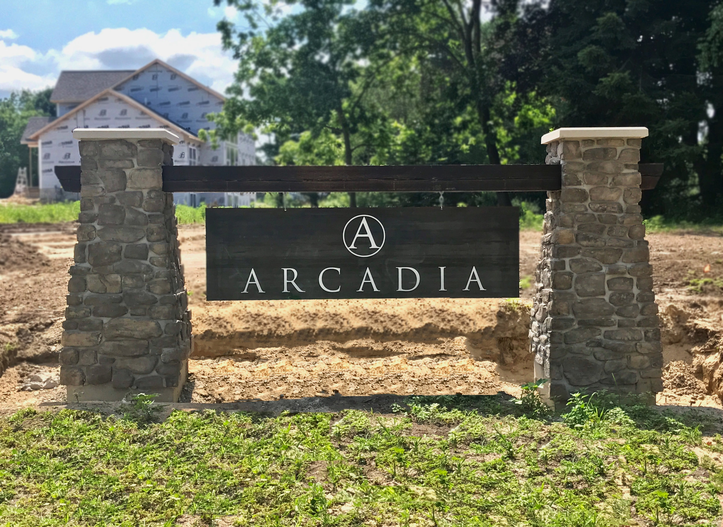 Arcadia Entrance Sign_BLUR.jpg