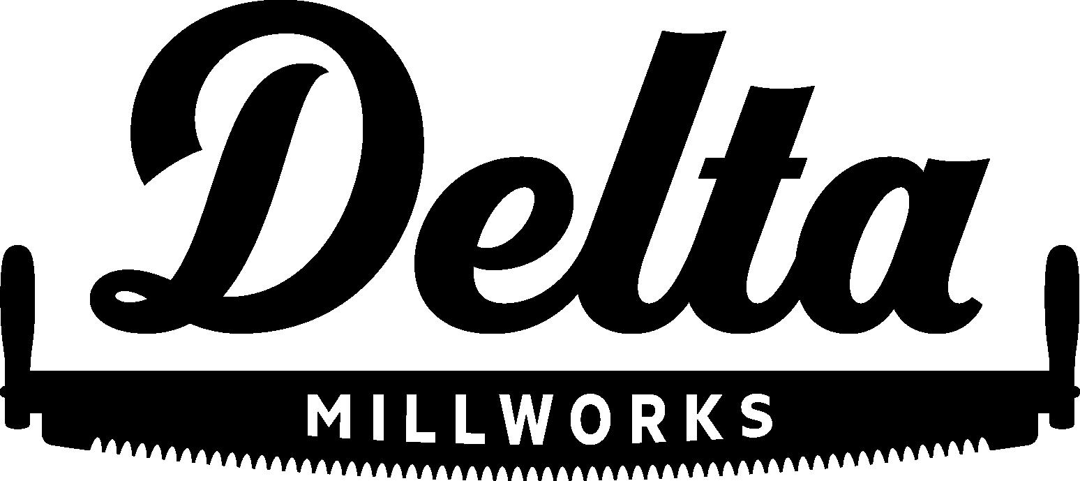 delta millworks.png