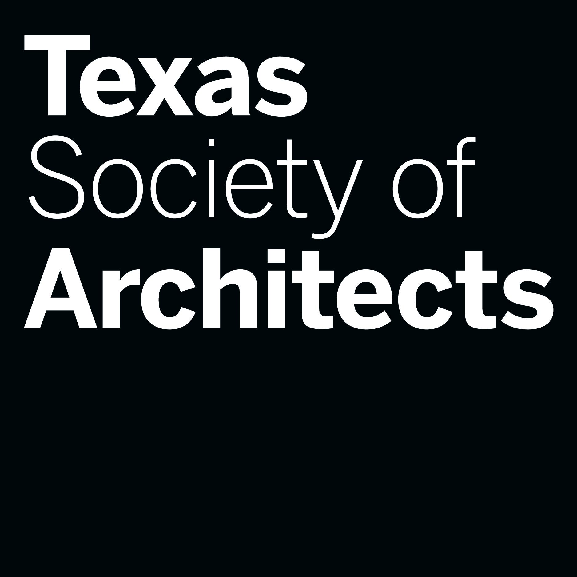 TsA Logo.png