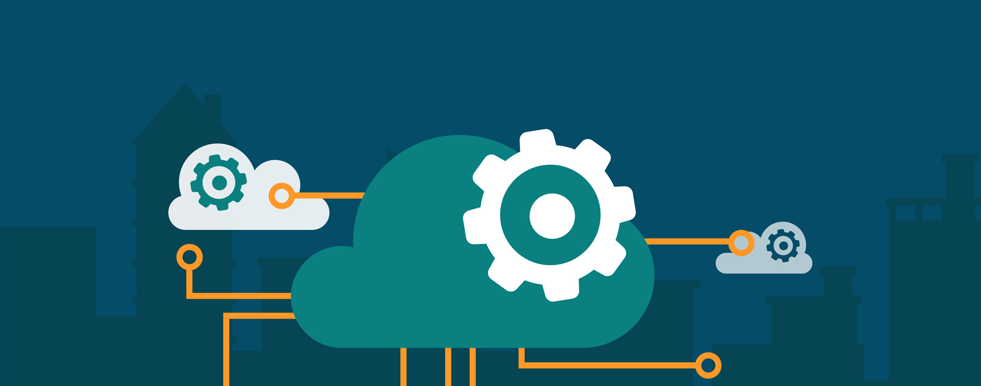 creating-cloud-strategy-header.png