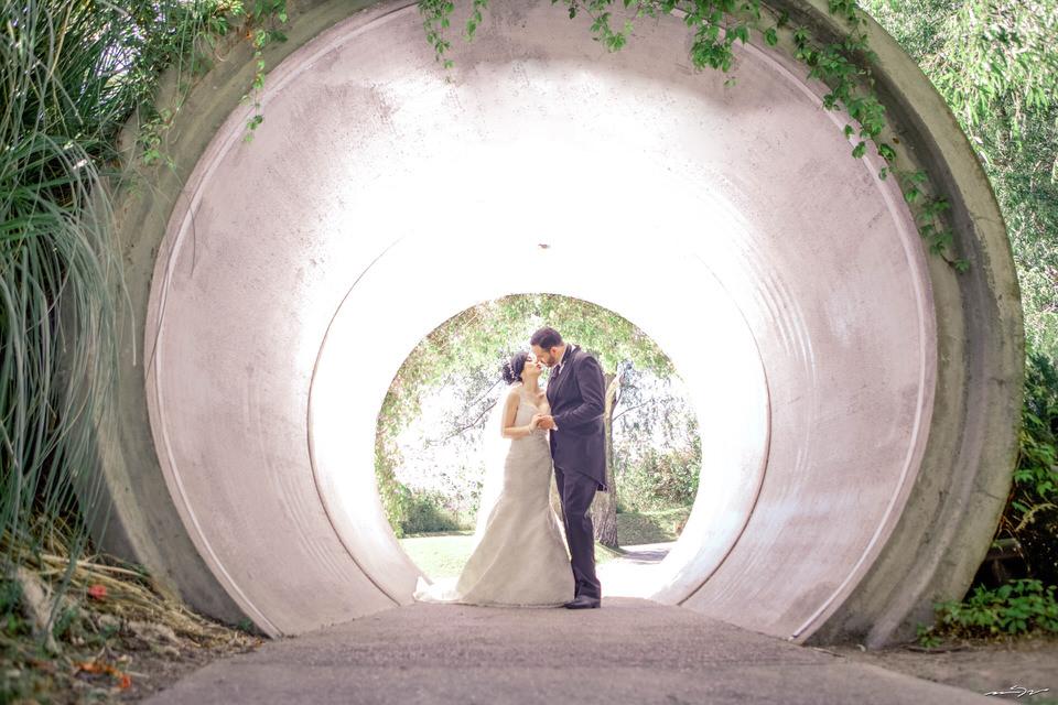 wedding-la-gotera-002.jpg