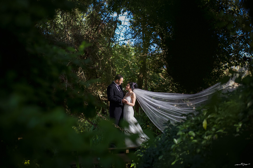 wedding-la-gotera-004.jpg