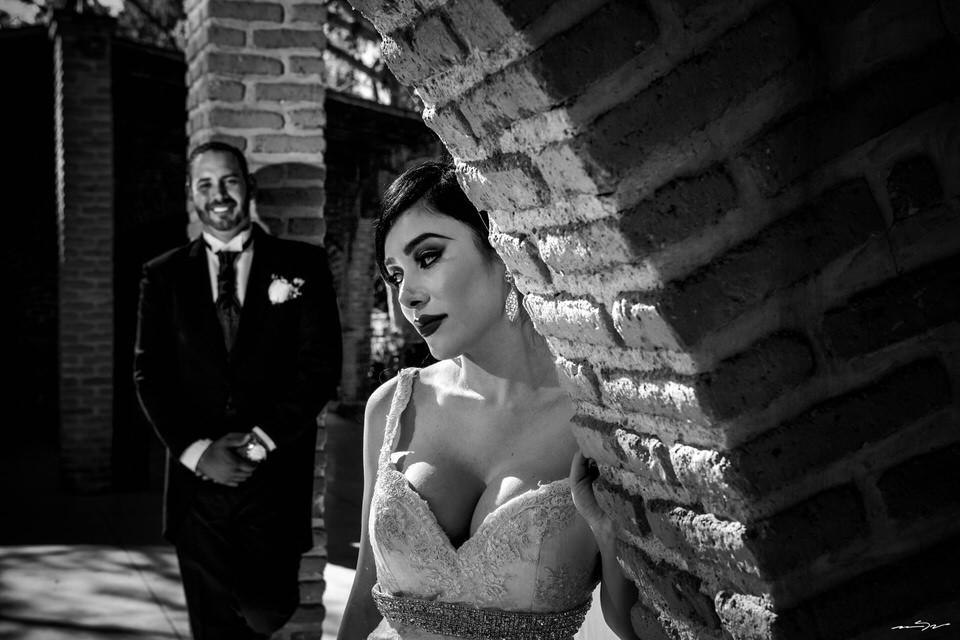 wedding-la-gotera-005.jpg