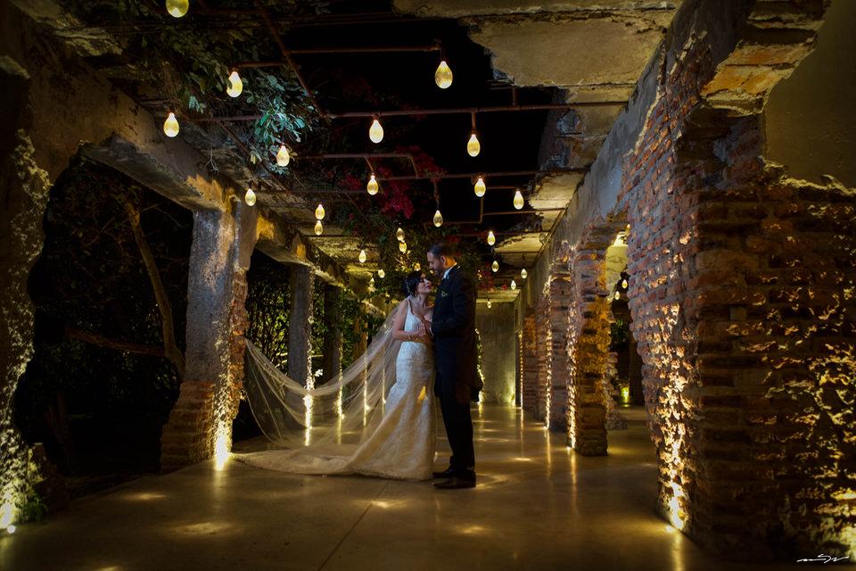 wedding-la-gotera-007.jpg