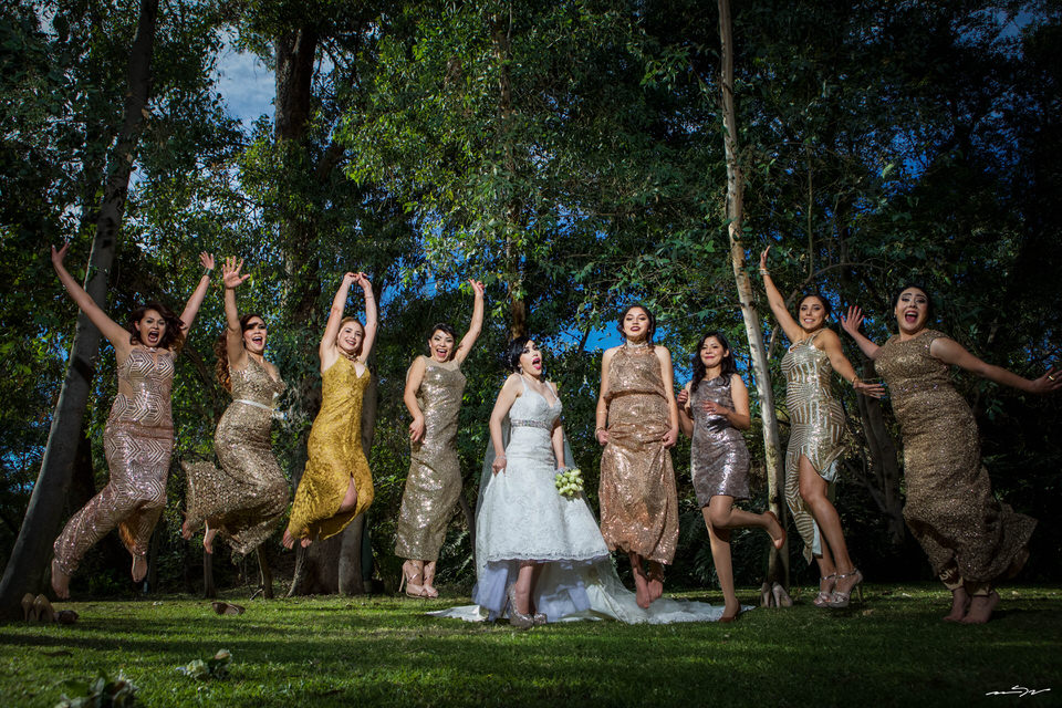 wedding-la-gotera-009.jpg