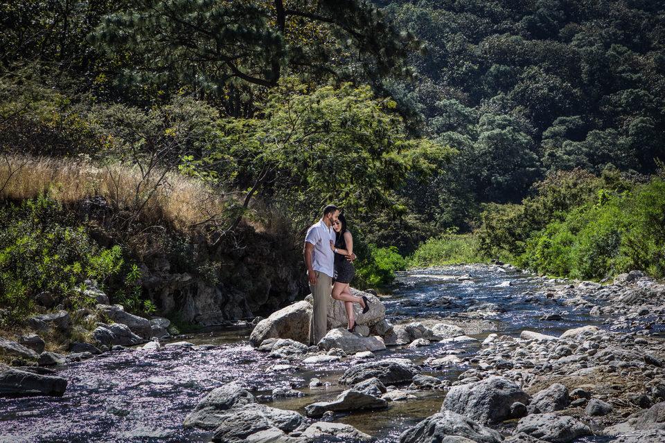 wedding-la-gotera-012.jpg
