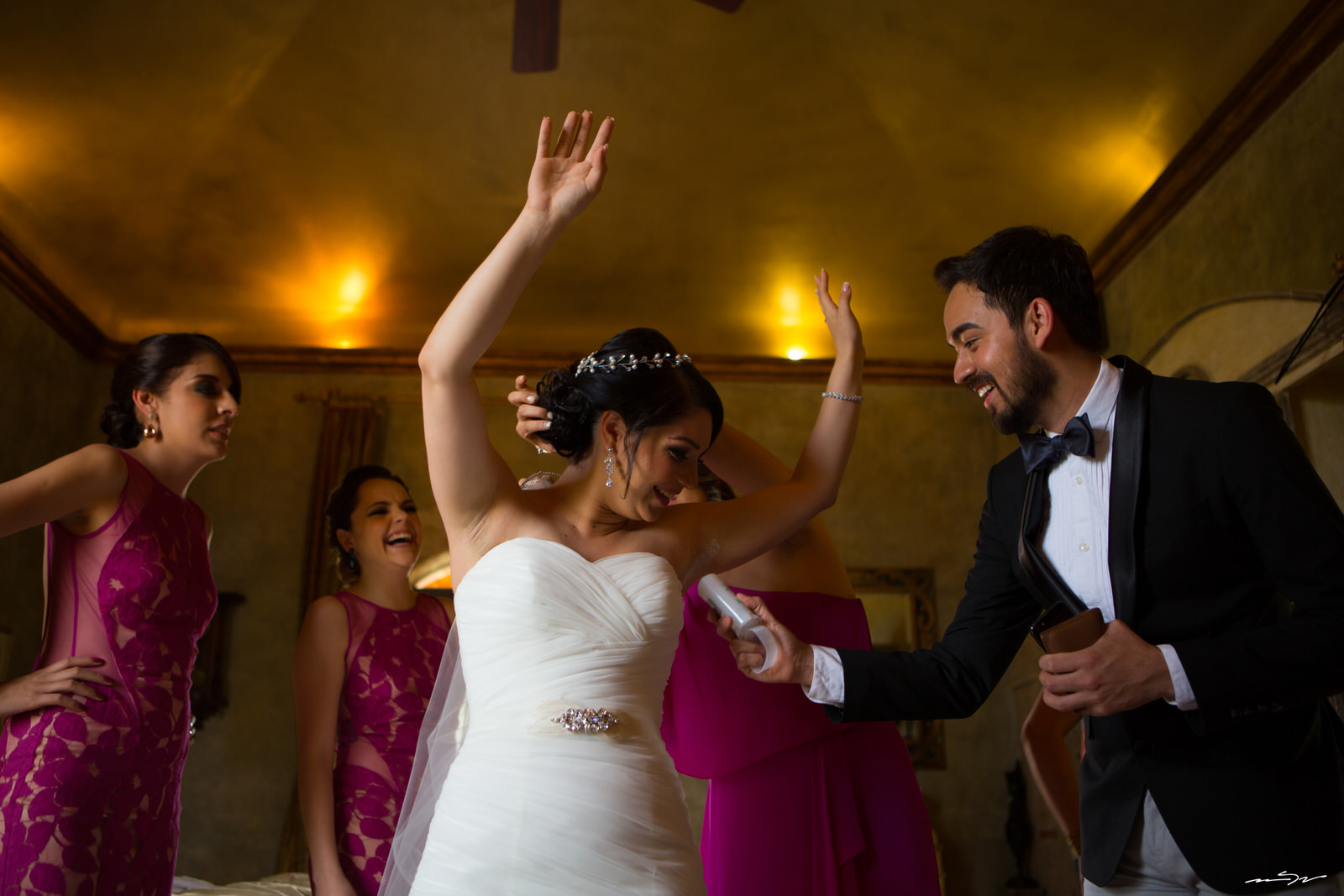 Wedding-photographer-quinta-san-carlos-012