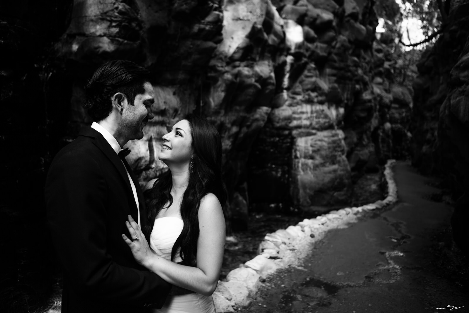 Wedding-photographer-quinta-san-carlos-015