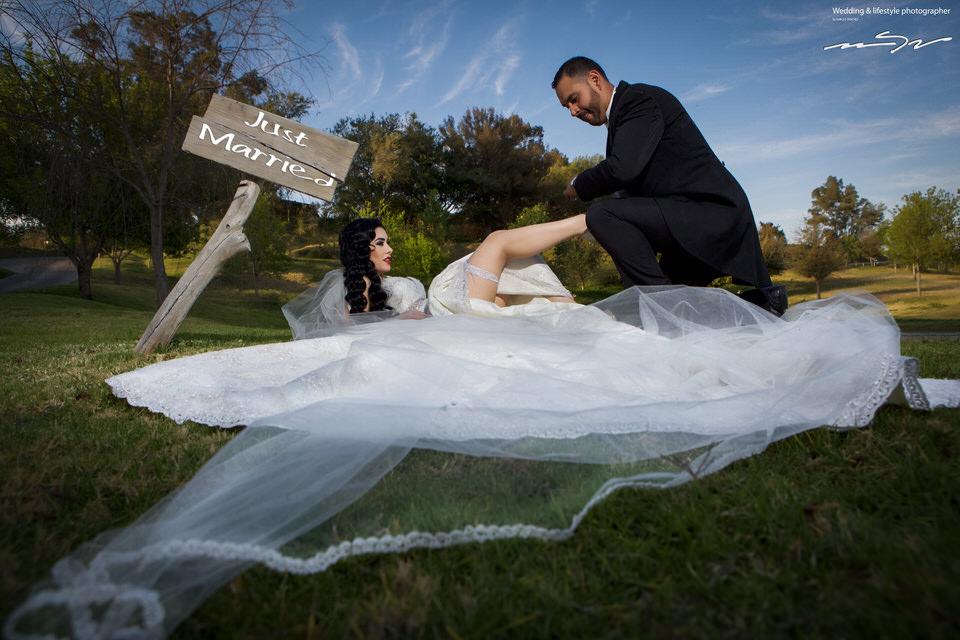 wedding-la-gotera-001.jpg