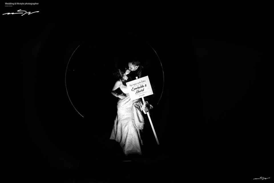 wedding-la-gotera-013.jpg