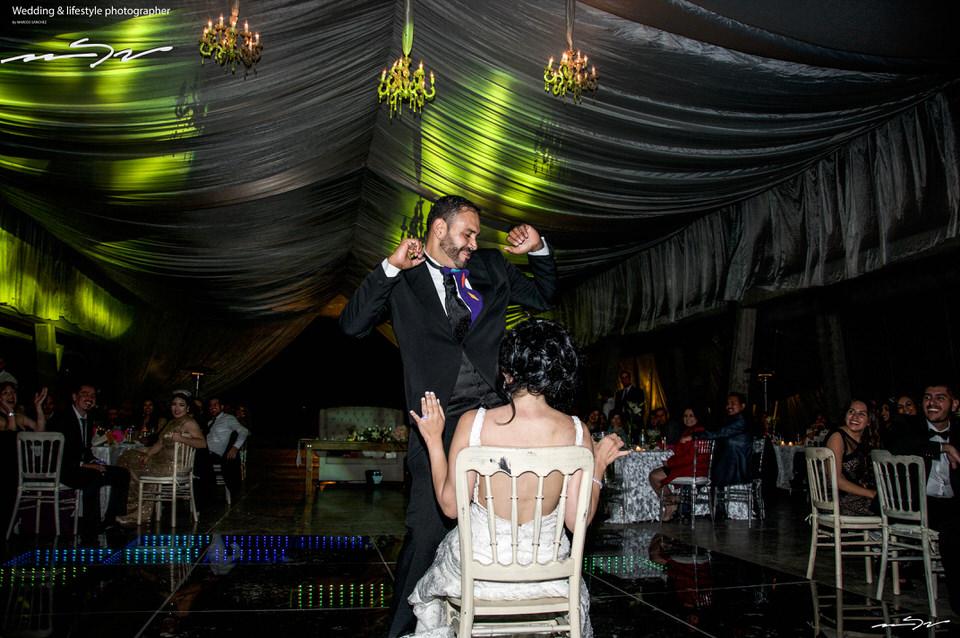 wedding-la-gotera-015