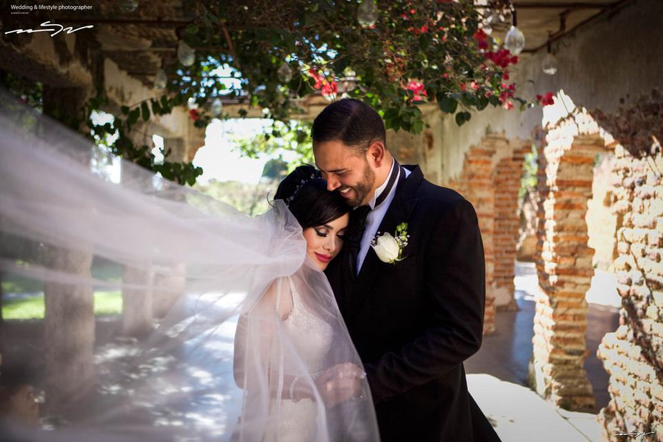 wedding-la-gotera-016