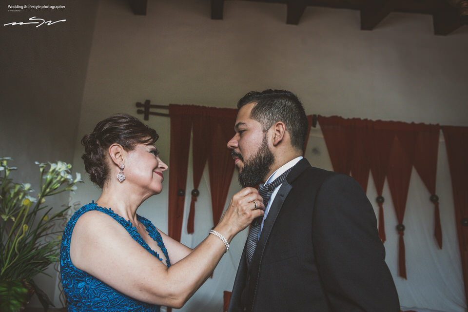 wedding-potographer-hacienda-la-moreda-008