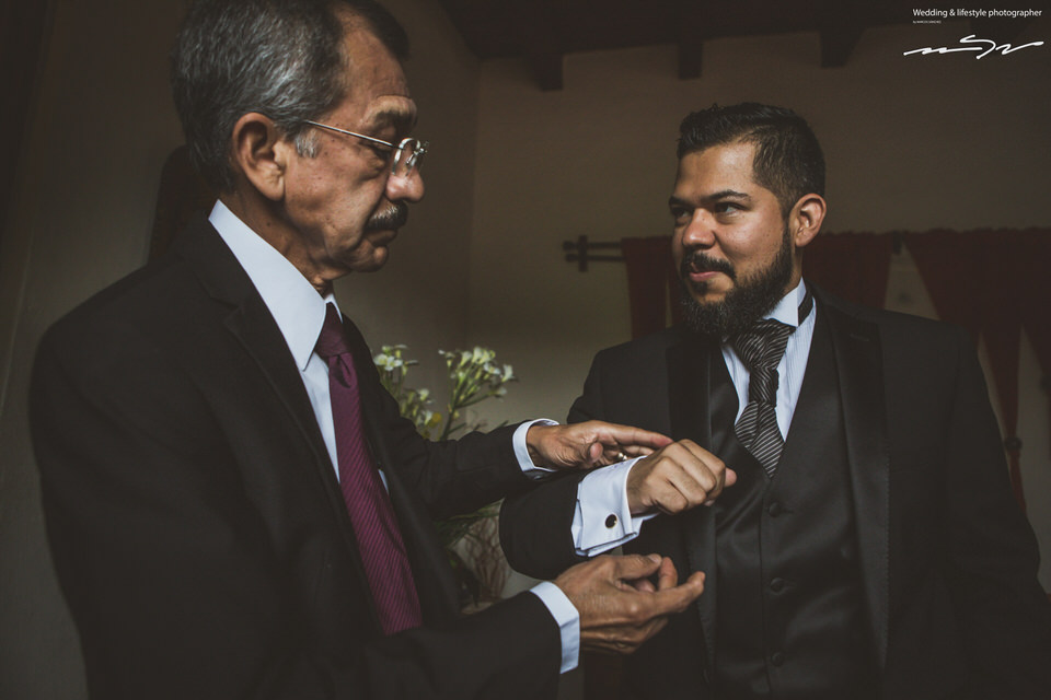 wedding-potographer-hacienda-la-moreda-009